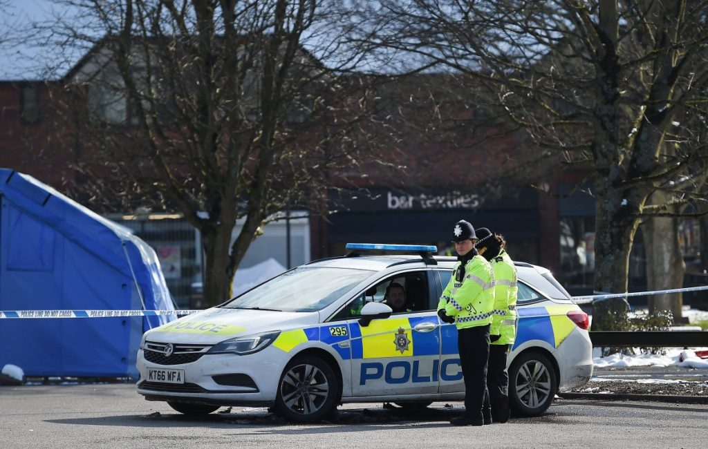 British-police-1024x650