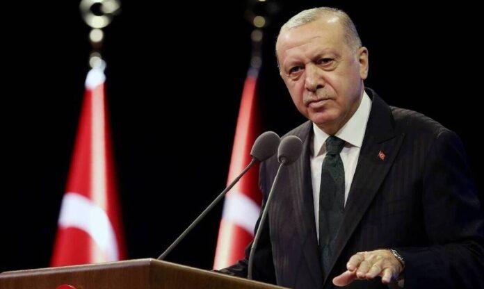 Gelaei-o-k-1121466-erdogan-3-696x416