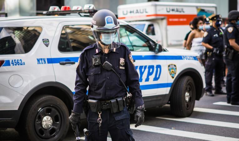 NYPD-protest-steve-sanchez-photos