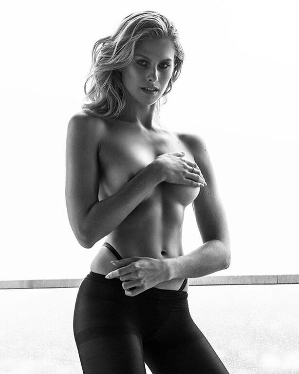 Natalie-Jayne-Roser-Hot-Body-3-1