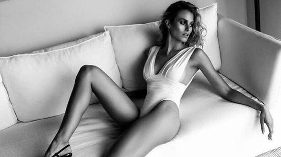 Natalie-Jayne-Roser-Hot-Body-466