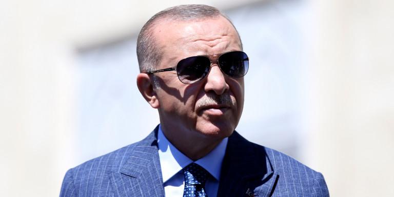 Recep-Tayip-Erdogan-2020-08-14