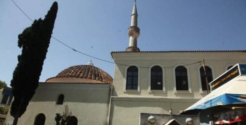 Thrace_Greece_Mosque-790x400