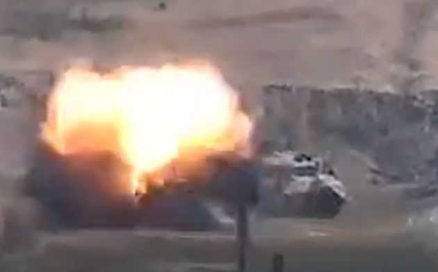 azeri-tank-1-630x392