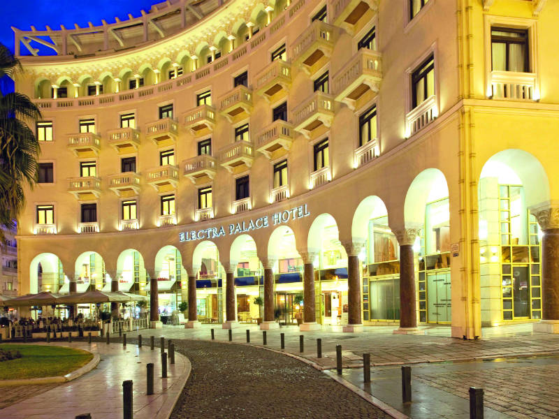 electra-palace-thessaloniki-by-night