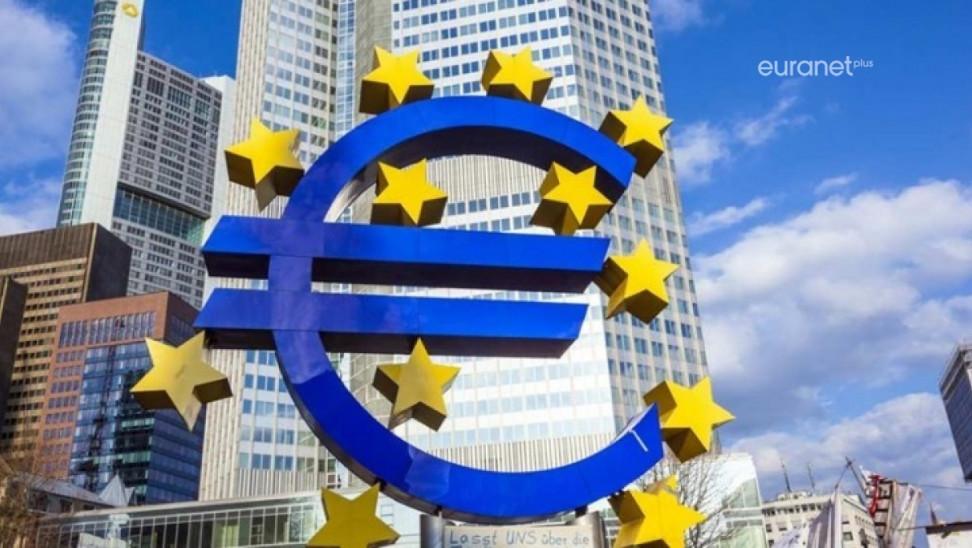 eurozone-evrozoni-ape