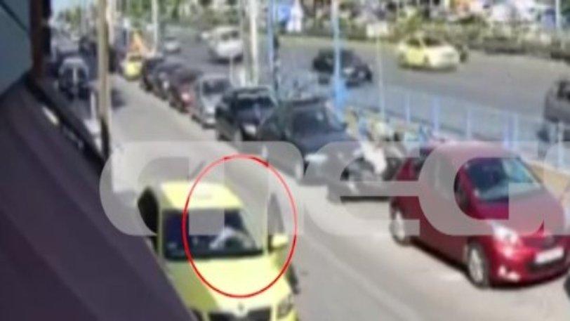 klopi-taxi