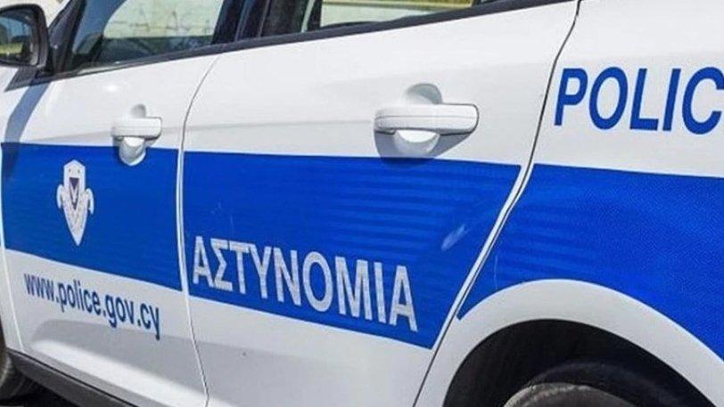 kypros_sigmalive