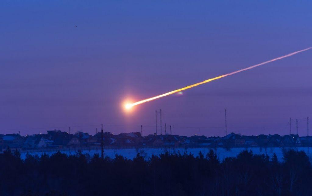 meteo-1024x644