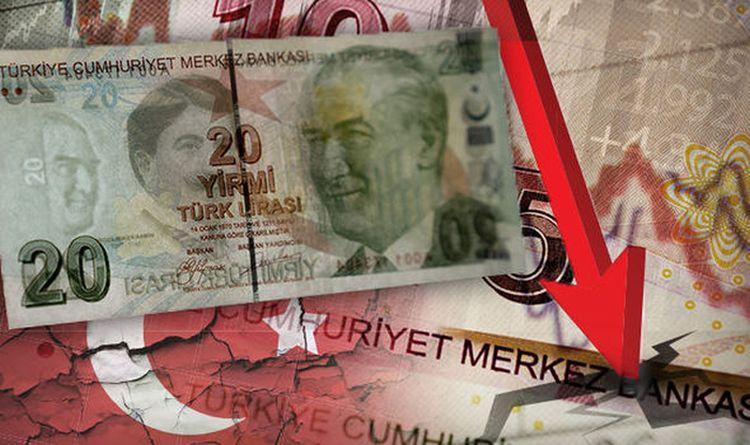 nb_turkish_lira-1