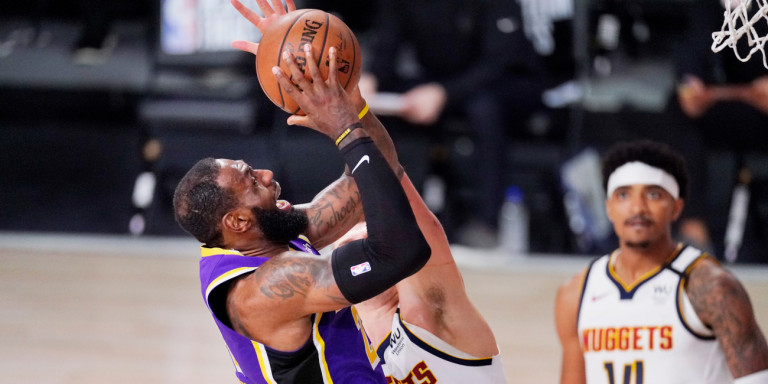 nba-lakers-lebron-27-9-20