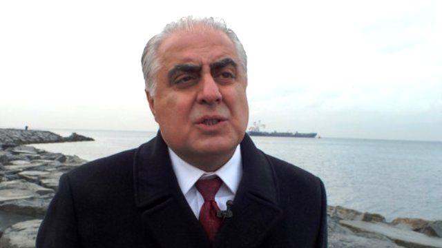 prof-dr-selami-kuran-montro-kalkarsa-abd-sava-7962786_x_o