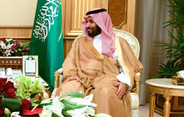 saudi_arabia_diadohos-630x400-1