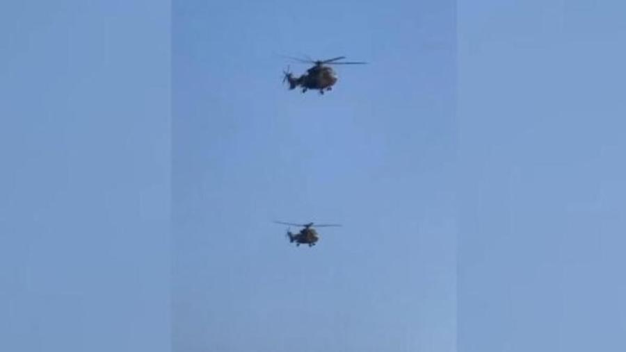 tourkia-helicopter