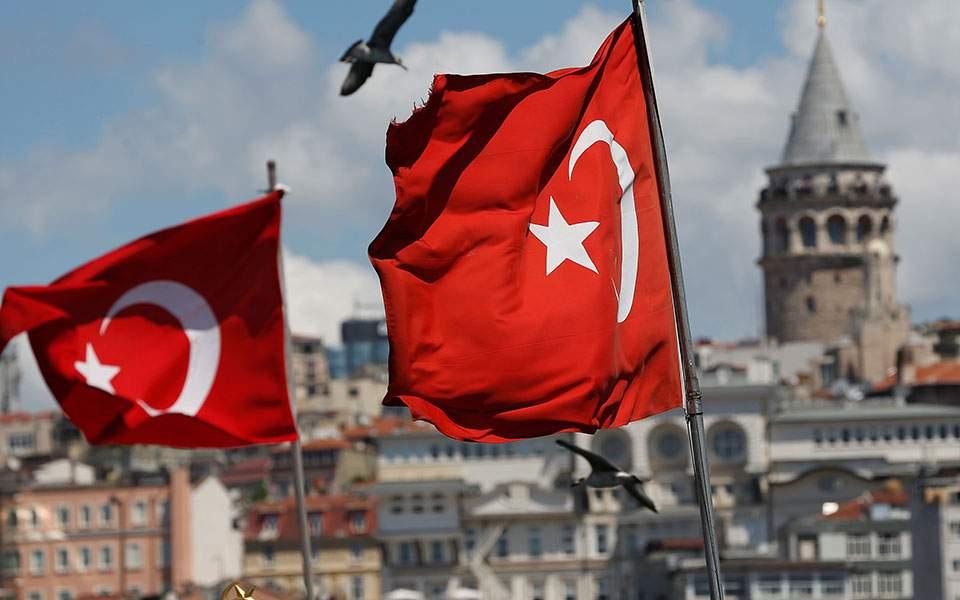 Τουρκική_οικονομία