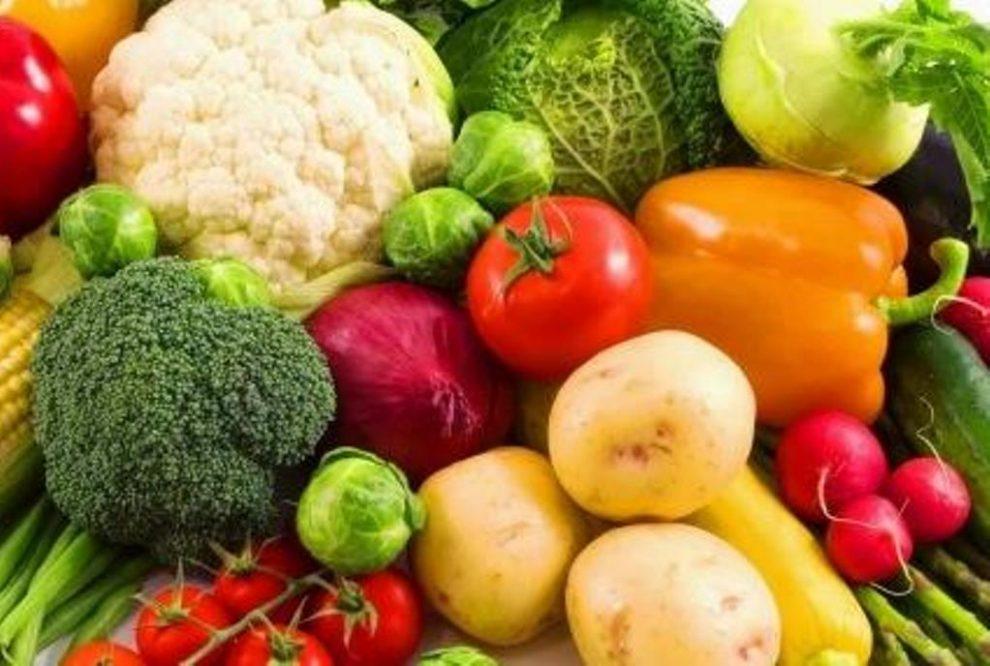 λαχανικά-990x666