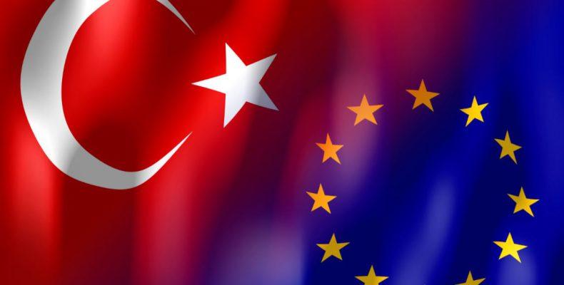 τουρκια εε