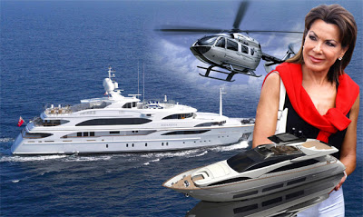 Aggelopoul_Yacht_Helicopter