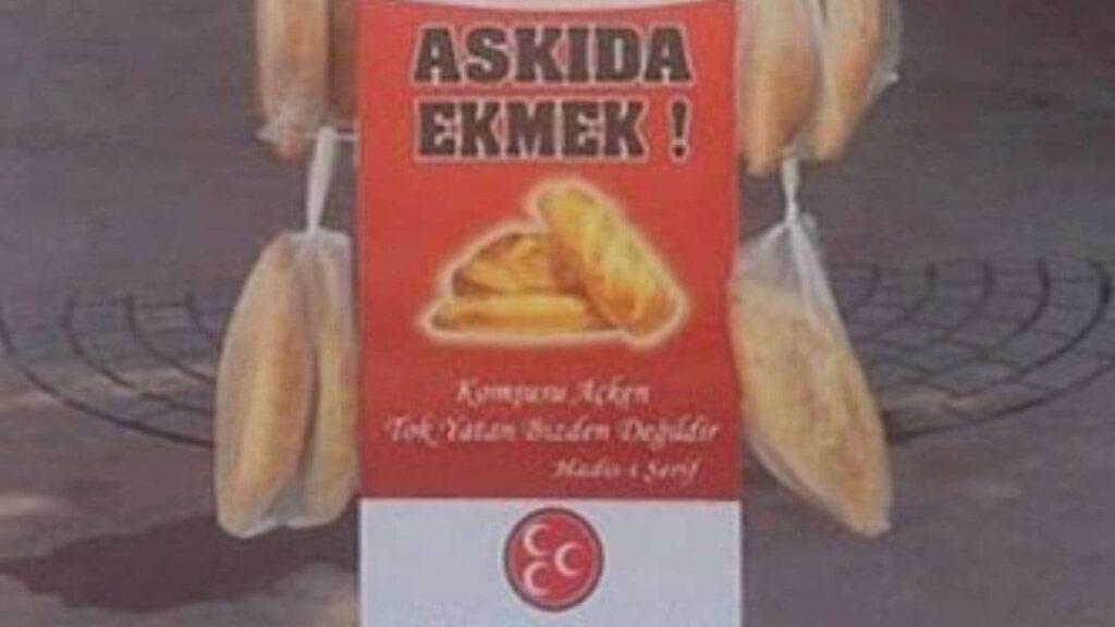 EKMEK-1024x576