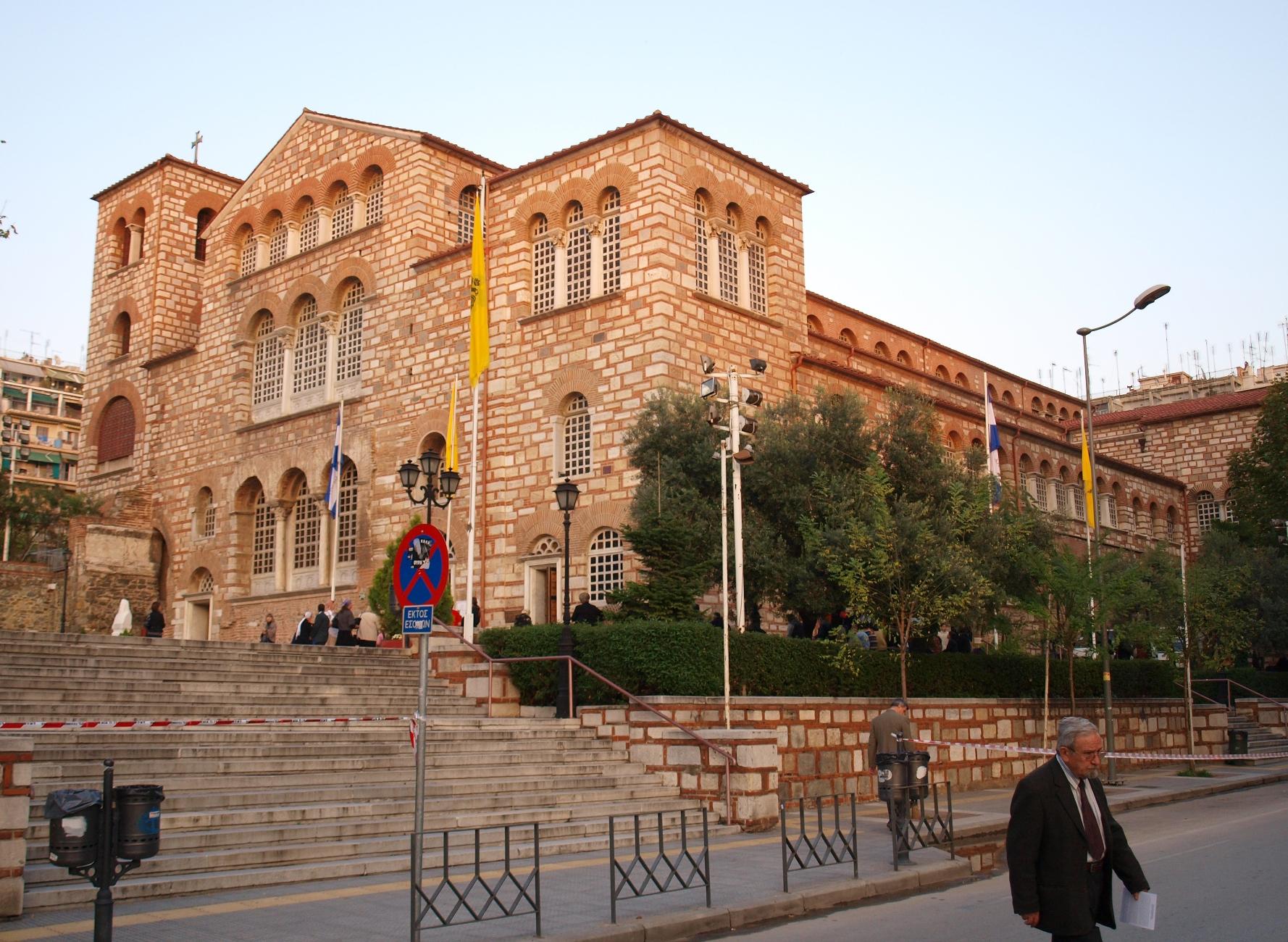 Hagios_Demetrios,_Thessaloniki_01