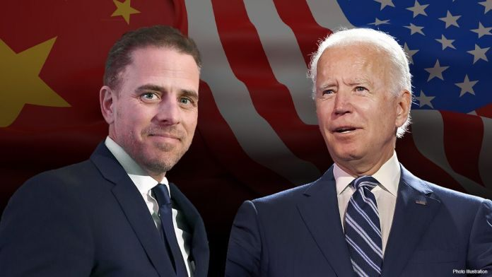 Hunter-Biden-china-thumb