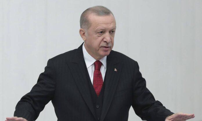 Neo-parali-1130581-erdogan251020sk-696x417