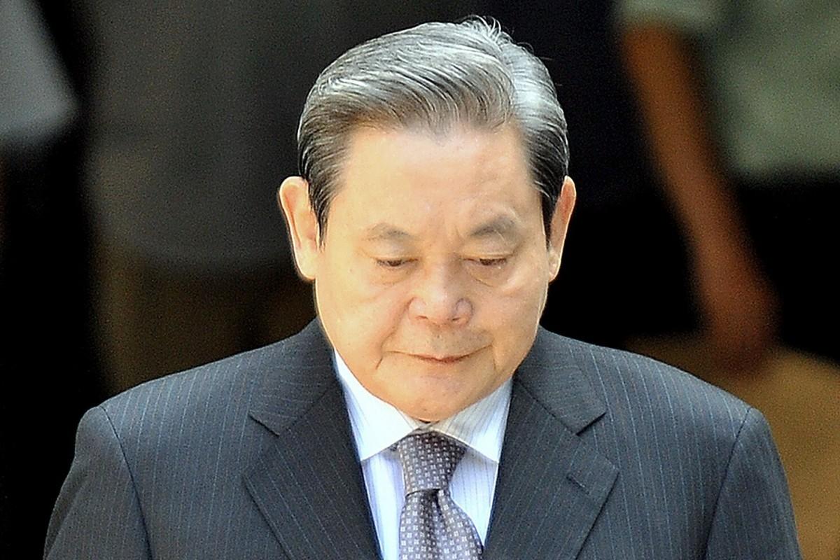 Samsung-Lee-Kun-hee
