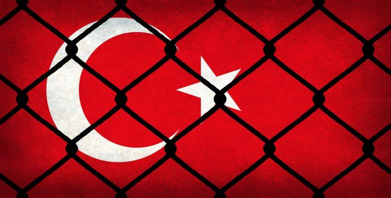 Turkey_freedon_social_media-790x400