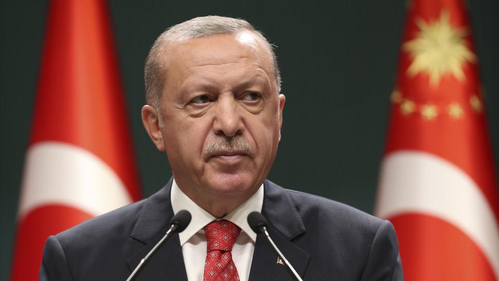 ap_erdogan_3