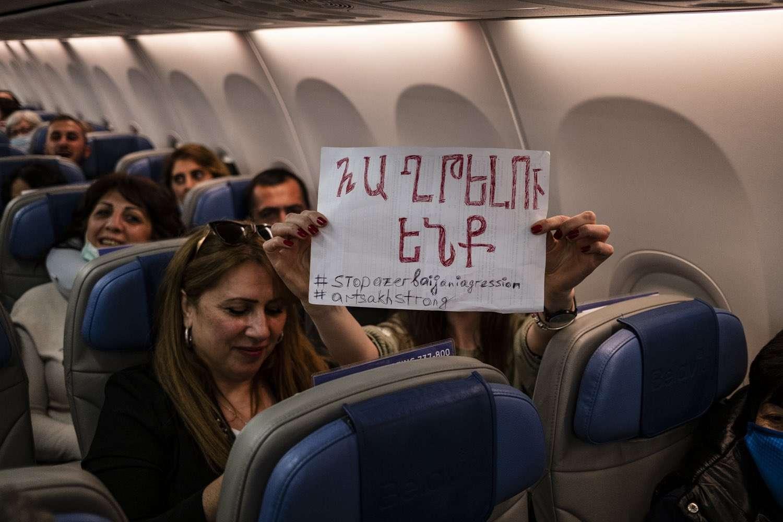 armenian_flights_EjPaHa7XkAErmPu
