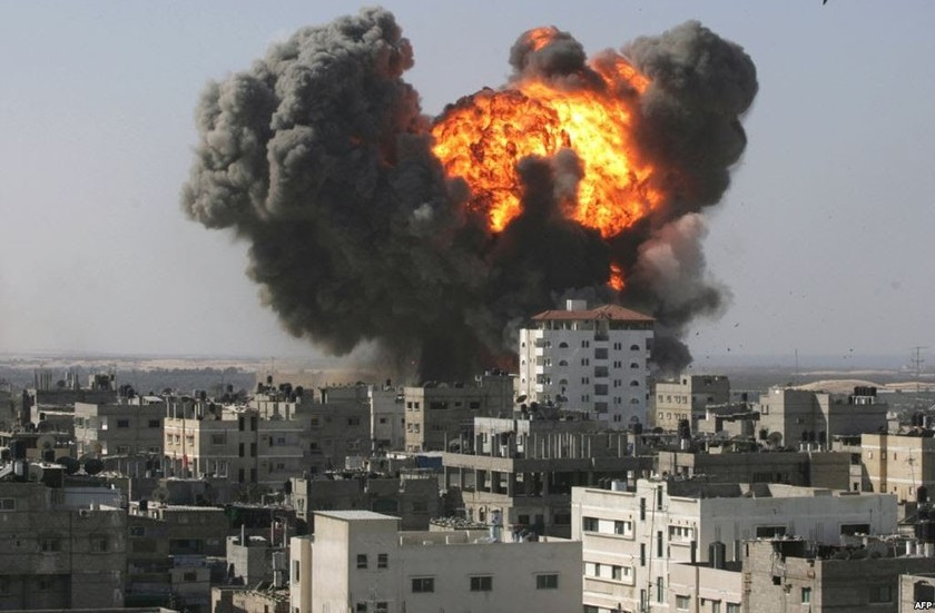 bombing_in_Syria