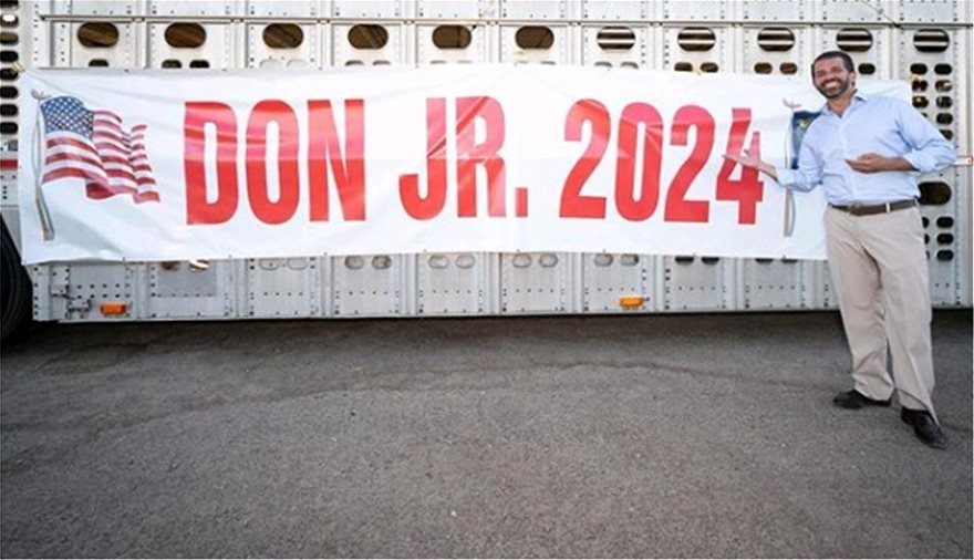 donjr_2024