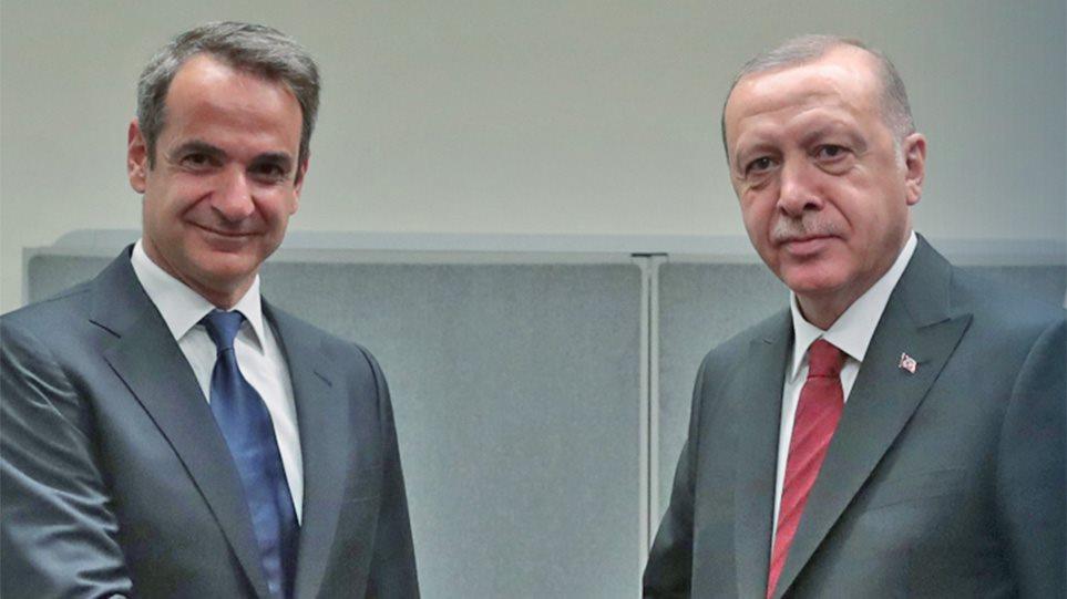 erdogan-mitsotakis11