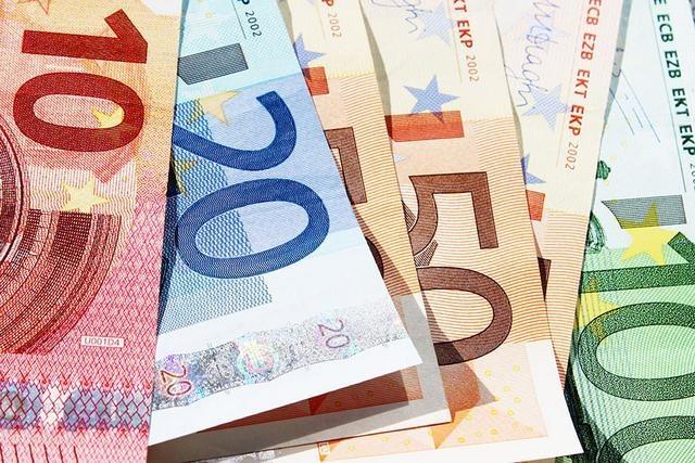 euro_money_857453120_0