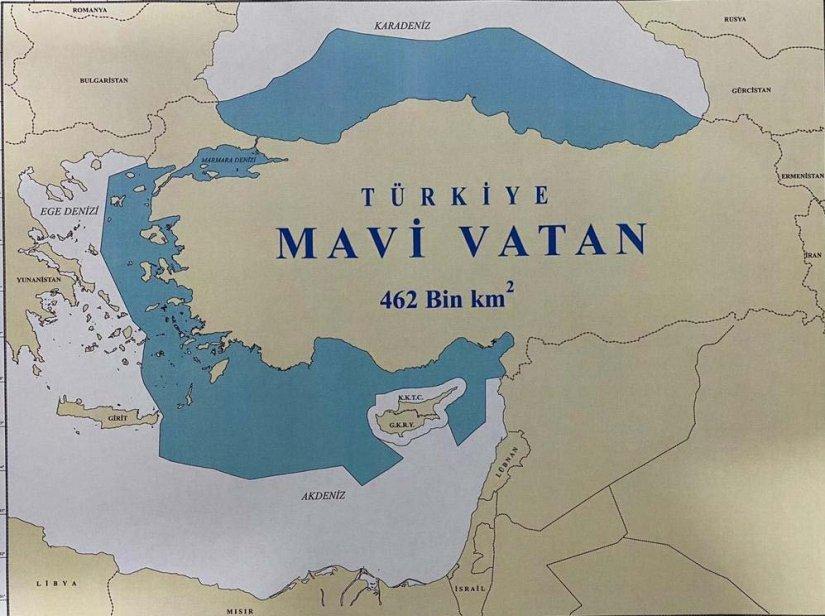 mavi-vatan-harita