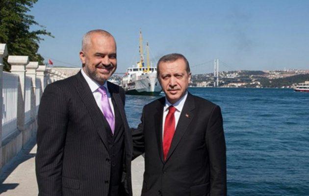 rama_erdogan-630x400