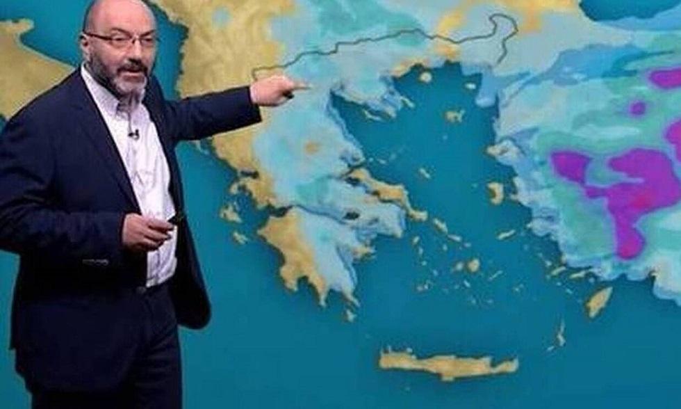 sakis-arnaoutoglou