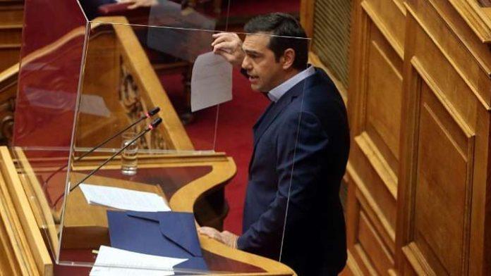 tsipras_vouli1-696x392