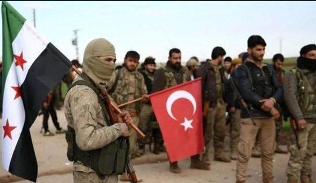 turk-jihadists-630x365