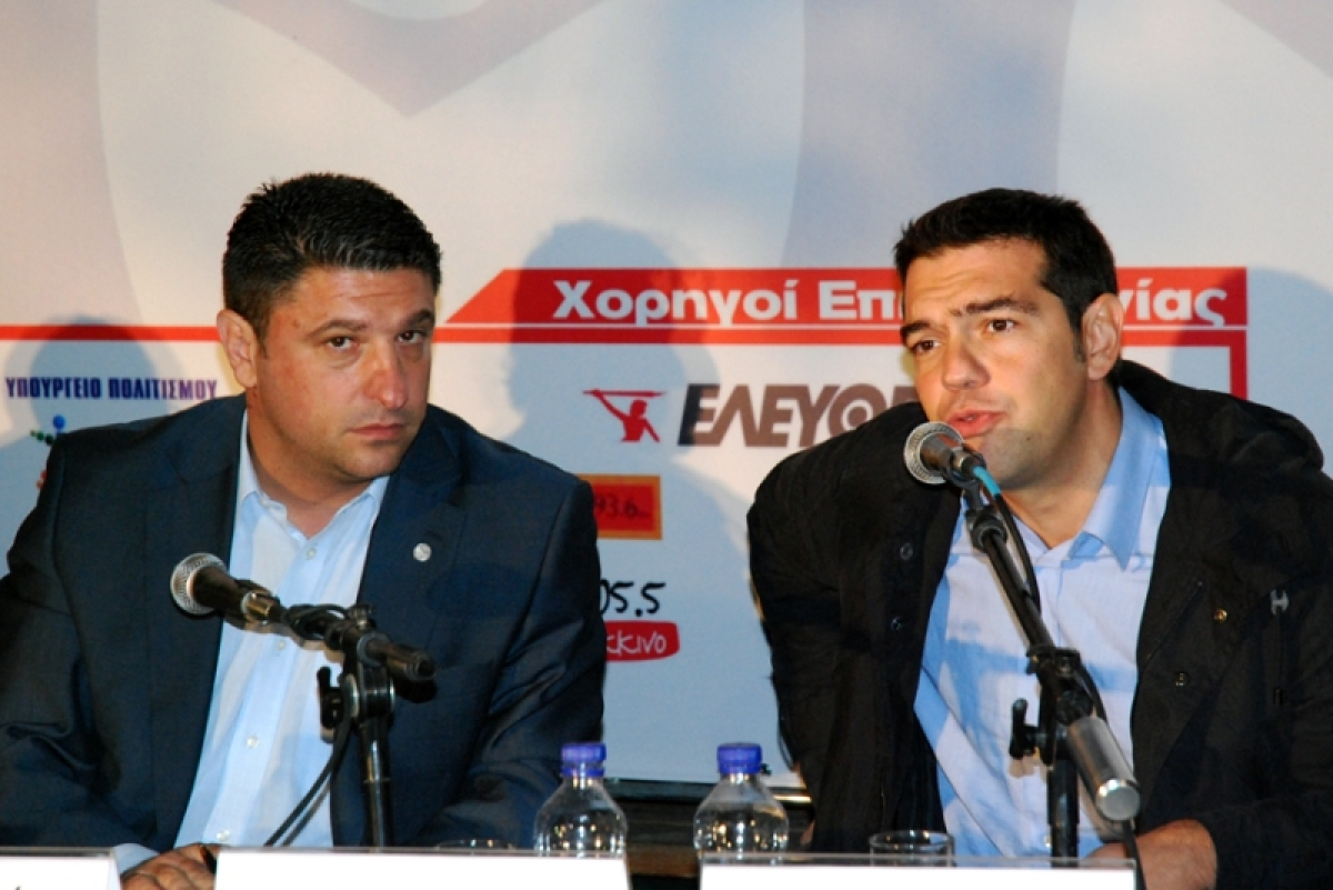 xardalias-tsipras