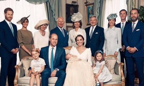 βασιλικηοικογενεια