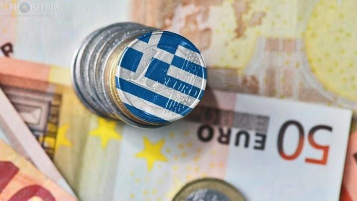 ευρω ελλαδα