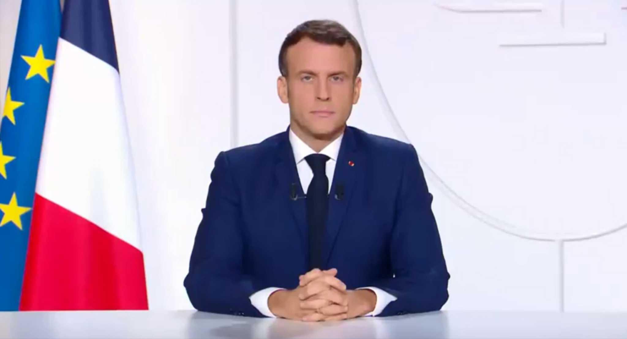 Macron_tw_2411_1-2048x1109