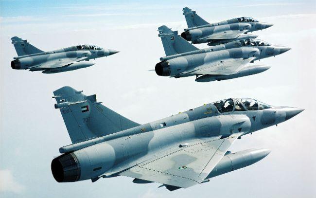 UAE-mirage-2000-9s-dassault_72244