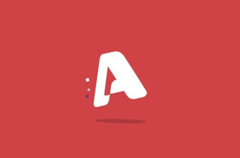 alpha_logo_epistrofh