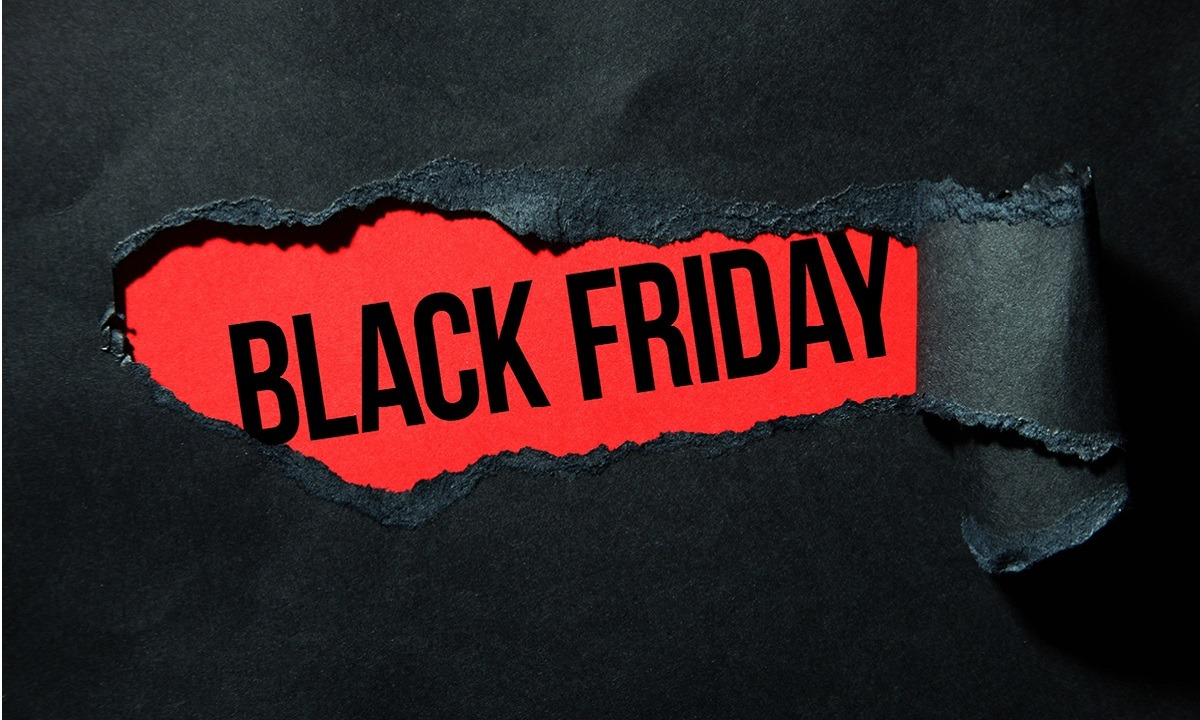 best-black-friday