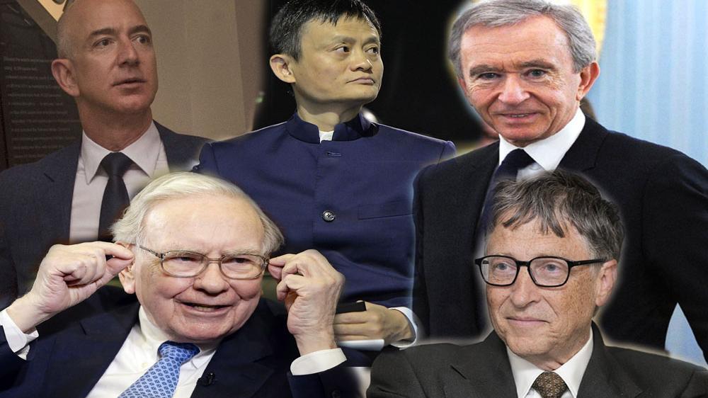 billionaires_-_ma_bezos_buffet_gates_arnault