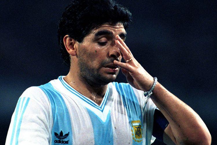diego-maradona-argentini
