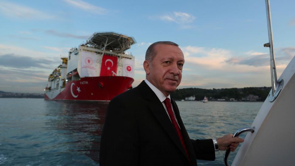 erdogan_ap_20150782017674