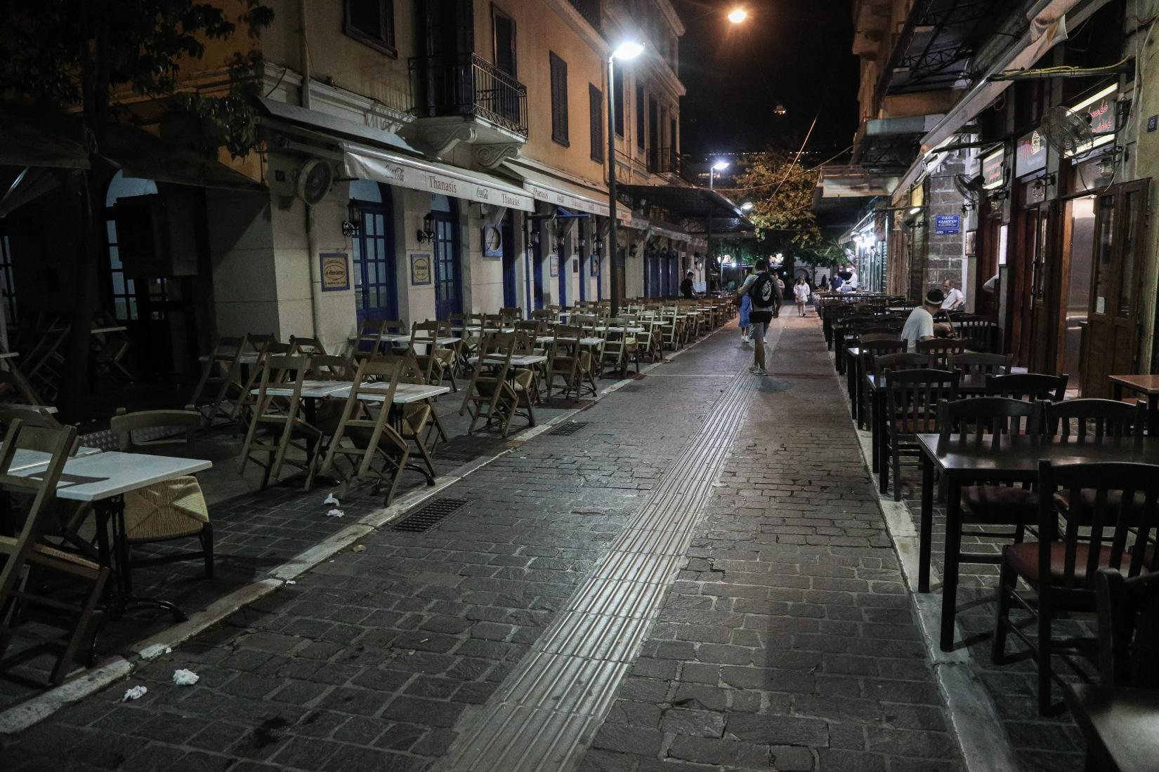 katastimata-estiasi-sygkentrwsi-syntagma